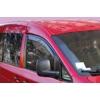 ДЕФЛЕКТОР ОКОН VW CADDY 2004- (EGR, 91269011B)