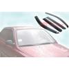Дефлекторы окон Hyundai Accent 2006- (AUTOCLOVER, A085)