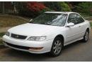 Acura CL 1998-2004