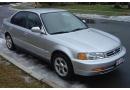 Acura EL 1997-2005