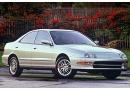 Acura Integra 1998-2001