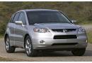 Acura RDX 2007-2019
