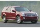 Cadillac SRX 2005-2019