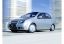 Chevrolet Aveo 2003-2020