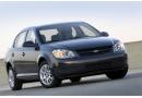 Chevrolet Cobalt 2004-2019