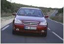 Chevrolet Lacetti 2004-2019