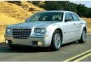 Chrysler 300C 2004-2020