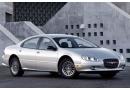 Chrysler Concorde 1999-2004