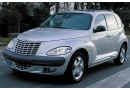Chrysler PT Cruiser 2001-2010