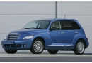 Chrysler PT Cruiser 2006-2010