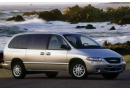 Chrysler Town&Country  2000-2019
