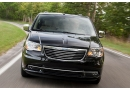 Chrysler Town&Country  2008-2010