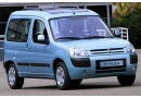Citroen Berlingo 1996-2019