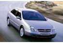 Citroen C5 2001-2007