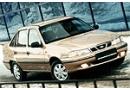 Daewoo Nexia 1994-2002