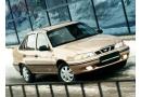 Daewoo Nexia 2003-2007