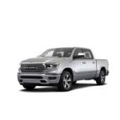 Тюнинг Dodge Ram V