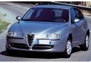 Alfa Romeo 147 2000-2009