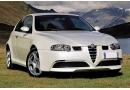 Alfa Romeo 147 GTA 2003-2005
