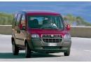 Fiat Doblo 2001-2019