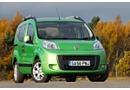 Fiat Fiorino/Qubo 2007-2019