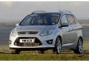 Ford C-Max 2010-2020