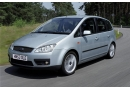 Ford C-Max 2003-2019