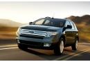 Ford Edge 2006-2018