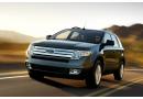 Ford Edge 2006-2019