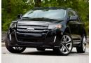 Ford Edge 2011-2015