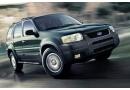 Ford Maverick/Escape 2004-2007