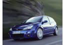 Ford Focus 2001-2004
