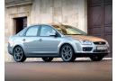 Ford Focus 2005-2007