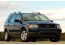 Ford Freestyle 2004-2007