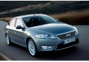 Ford Mondeo 2007-2009