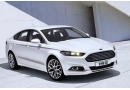 Ford Mondeo 2013-2017