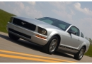 Ford Mustang 2005-2009