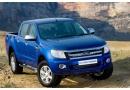 Ford Ranger 2012-2020