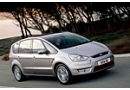 Ford S-Max 2006-2019