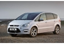 Ford S-Max 2011-2020