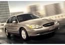Ford Taurus SE/SEL 2000-2007