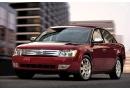 Ford Taurus SE/SEL 2008-2009