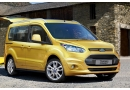 Ford Tourneo Connect 2013-2020