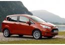 Ford B-Max 2012-2020