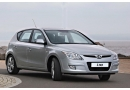 Hyundai i30 2007-2019