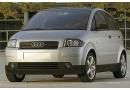 Audi A2 1999-2005