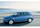 Audi A3 1996-2020