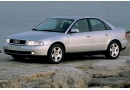 Audi A4 1994-2019