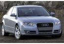 Audi A4 2005-2007