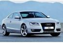 Audi A5 2007-2020